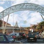 ASL2, campagna vaccinale: a Santa Corona di Pietra Ligure altra giornata dedicata a pazienti emato-oncologici