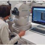 A Genova la sperimentazione nazionale del teleconsulto per prevenire la maculopatia