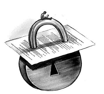 lucchetto, chiusura blog (img by mediagu.com)