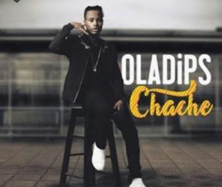 Oladips – Chache