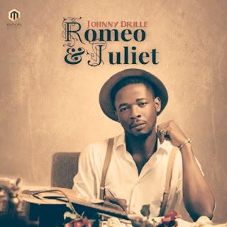 Audio: Johnny Drille – Romeo & Juliet