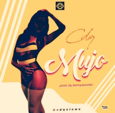 Audio: CDQ- MUJO