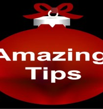 Tips for improving your spoken English