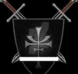 "Wisdom Story: ""The Sharpest Shield and Sword"""