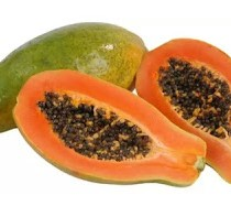Some Health Benefits Which Will Stimulate Your Quest For Pawpaw