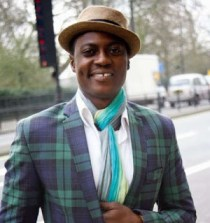 Gists: Sound Sultan Set To Feed People In Lagos