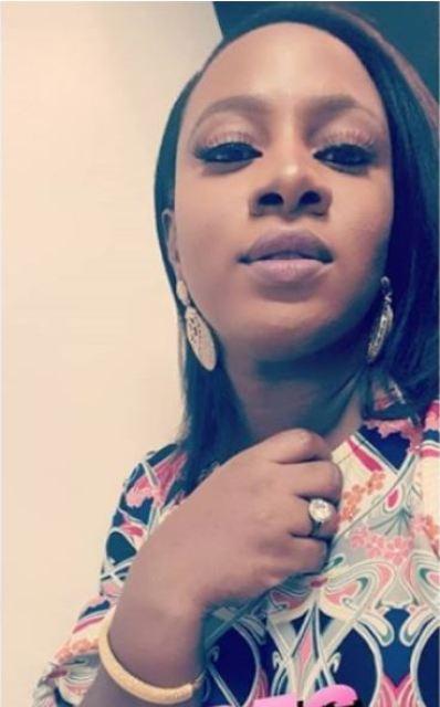 How Nigerian Doctors Almost Cut Off My Leg - Nollywood Actress - KC Ejelonu