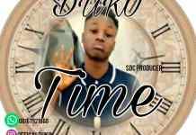 duko-time