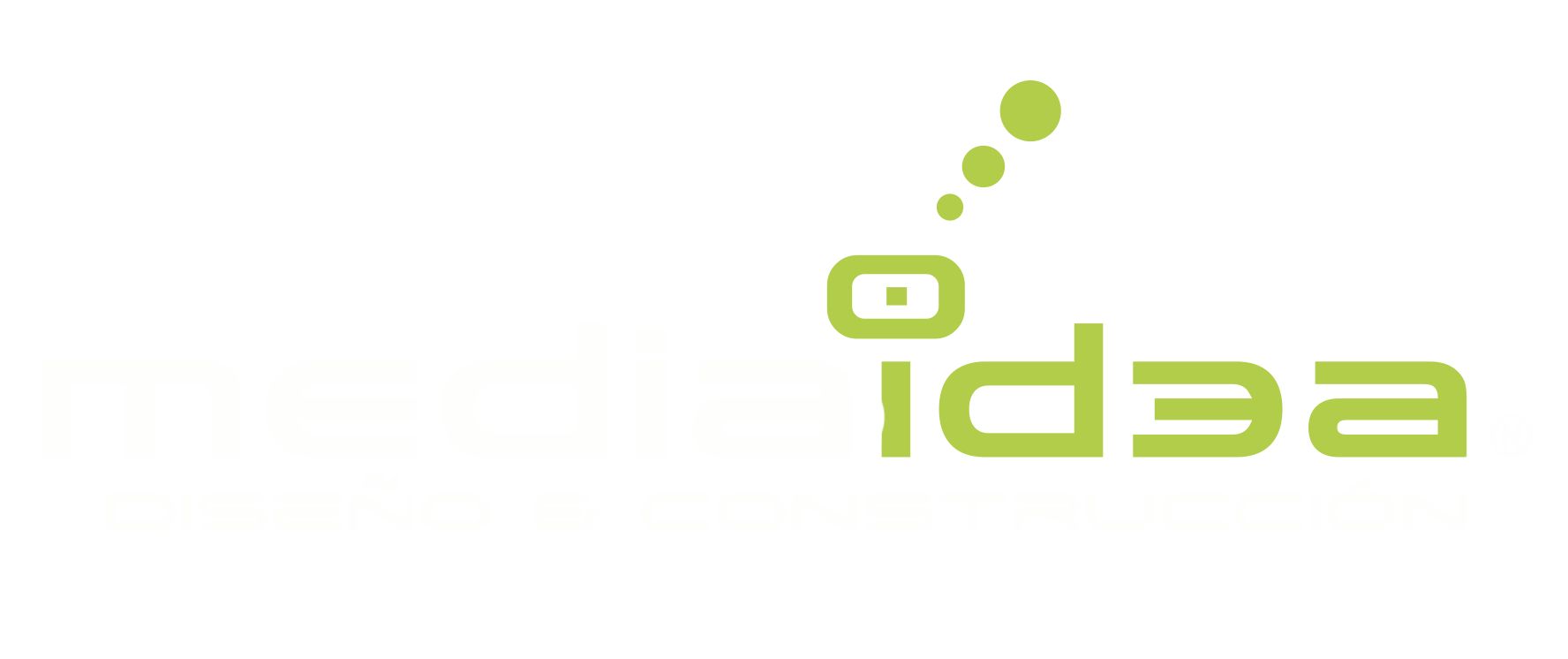 Diseño Gráfico, Publicidad y Web en Antofagasta I Mediaidea Spa