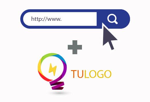 web antofagasta2