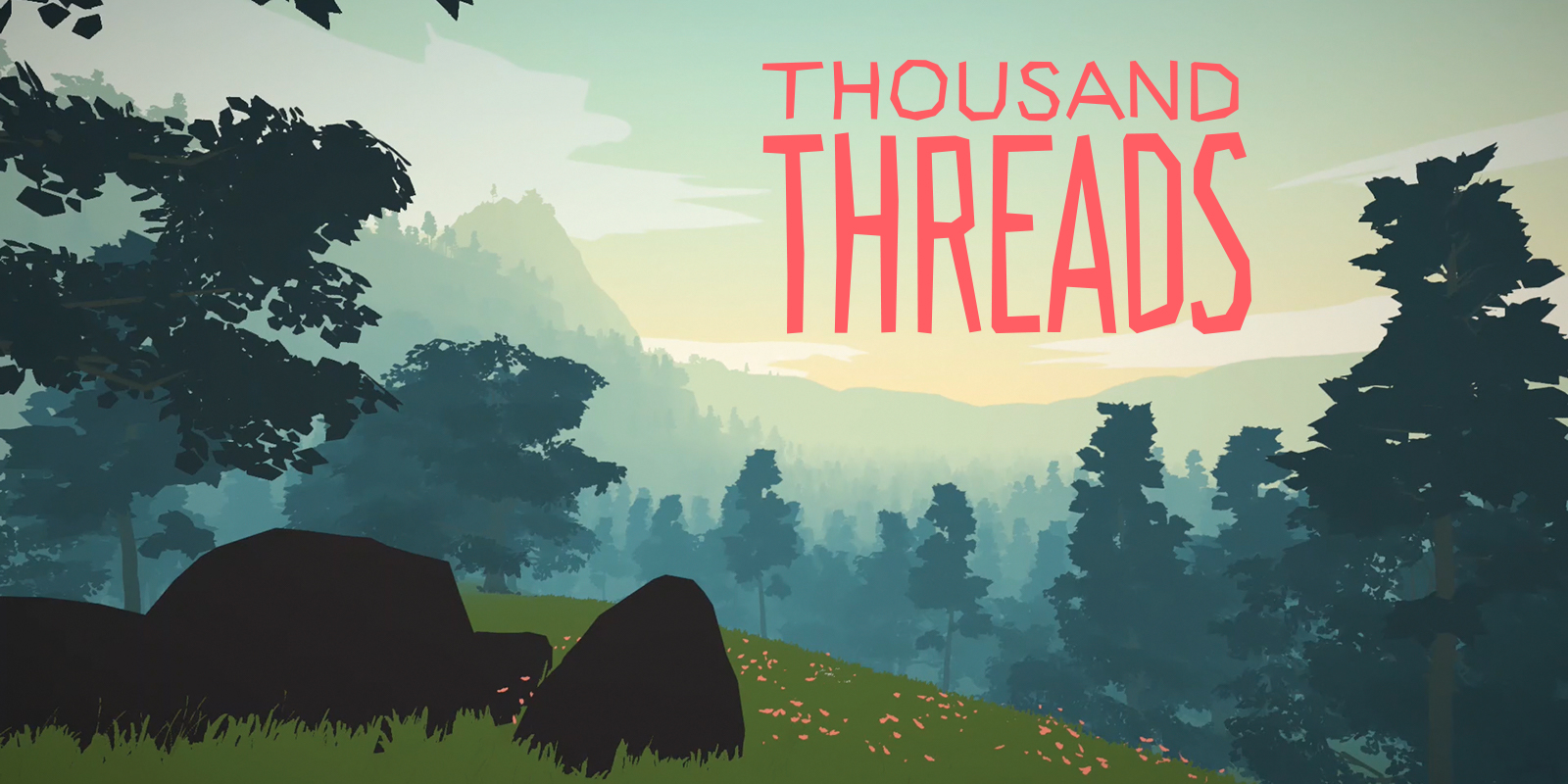 Thousand Threads