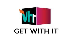 VH1-logo