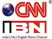 cnn-ibn-logo