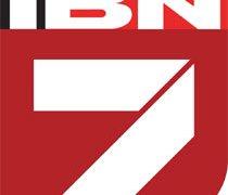 ibn-new-logo