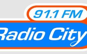 radio-city-logo