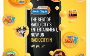 Radiocity-digital-space