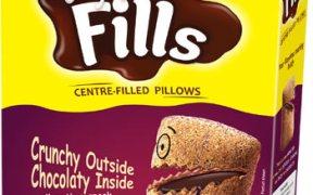 Kelloggs-Chocos-Fills