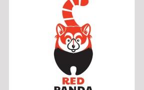 Westland Publications Pvt. Ltd. announces Red Panda