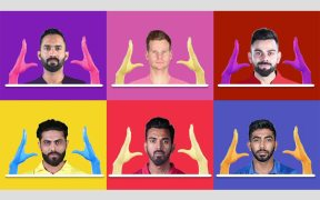 Star Sports takes note of the overwhelming fan chatter around the 13th season of VIVO IPL; launches #KhelBolega TVC