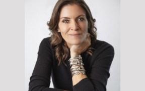 Wendy Clark Appointed as Global CEO, Dentsu Aegis Network