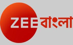 Zeebangla_logo