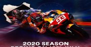 Eurosport-MOTOGP20