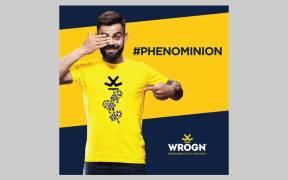 Minions-X-Wrogn