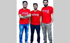 tring-co-founders