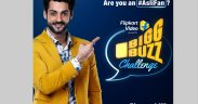 Bigg-Buzz-Challenge-Karan-W