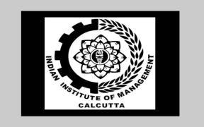 IIM-calcutta-logo