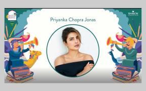 Priyanka-chopra-jonas-JLF