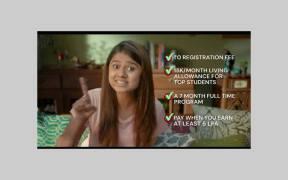masai-school-campaign