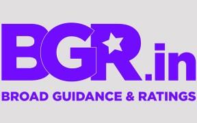 Broad Guidance & Ratings brings transparent & quantitative ratings system