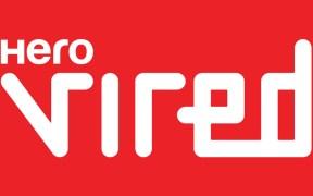 Hero Group forays into Edtech with Hero Vired
