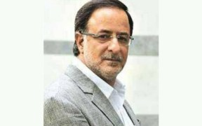 Abhay Aima appointed as advisory board member by Spice Money