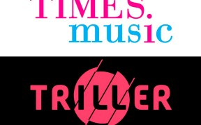 Times Music and Triller enters into a Global Licensing Partnership