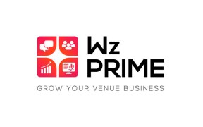 Weddingz.in launches another online platform Wz Prime