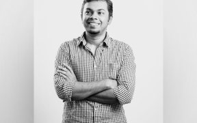 Saatchi & Saatchi Propagate that has announced the appointment of Deepak Prakash as South Lead