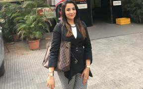 Shivani Karia Jhaveri appointed as CMO and Founding Member of BLOX