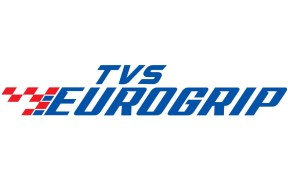 TVS Eurogrip's #TameTheTurns tyres for a country full of turns