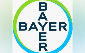 Bayer Consumer Health partners with FICCI to promote responsible self-care in India