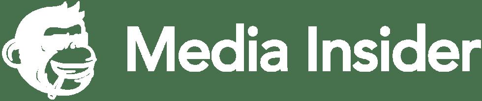 Media Insider Logo 5