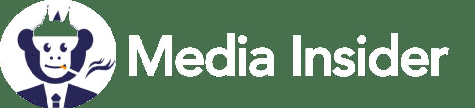 Media Insider Logo 8