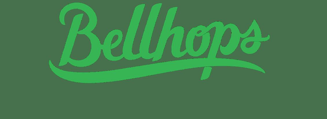 Bellhops Logo4