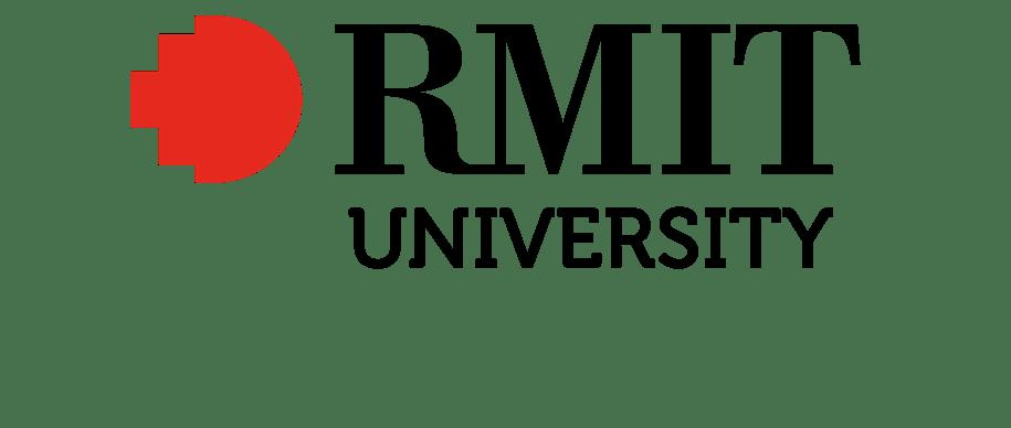 RMIT8