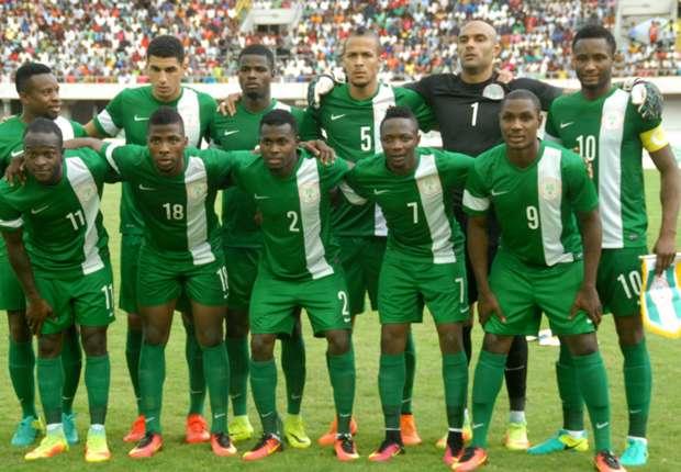 Nigeria: Eagles Continue Impressive Show in FIFA Ranking