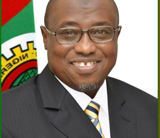 Falling oil price'll cause macroeconomic instability, inflation — FSDH