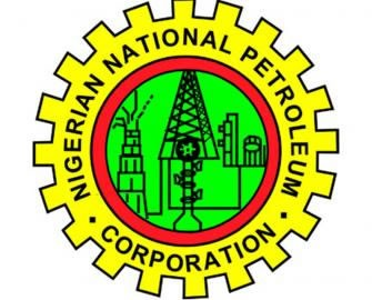 NNPC extends crude-for-product swaps until June 2019