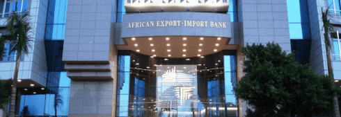 Afreximbank taps Islamic finance to support Africa trade