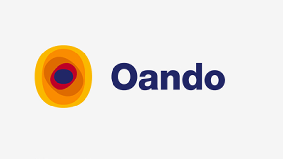 Oando, others boost agriculture in Niger Delta
